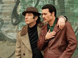 Al Pacino & Depp in Donnie Brasco (tailgate365.com)