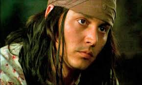 Depp as The Brave (entertainment.ca.msn.com)
