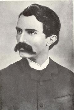 Alfredo Catalani (1854-1893)