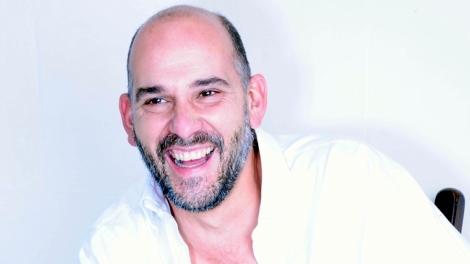 Debuting baritone Juan Jesus Rodriguez as Count di Luna (Photo: Guillermo Barcala)