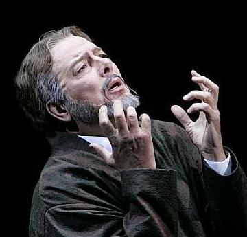 Ferruccio Furlanetto as Jacopo Fiesco (Operchic)